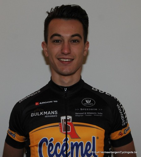 Cécémel Cycling Team (49)