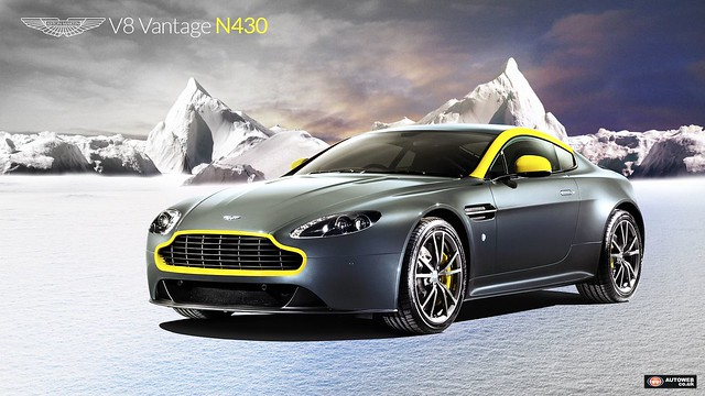 2015 astonmartinv8vantage highresolutionwallpaper