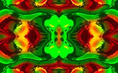 ArtGrafx Metallic Wallpaper (ArtGrafx) Tags: wallpaper abstract metal tile design pattern metallic background plastic backdrop desktoppicture seamless artgrafx