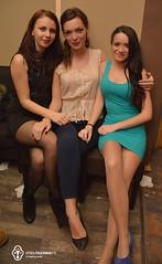 31 Ianuarie 2015 » Emil Lassaria și Caitlyn
