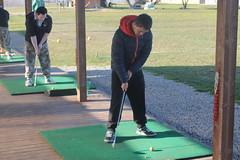 Golf  (4)