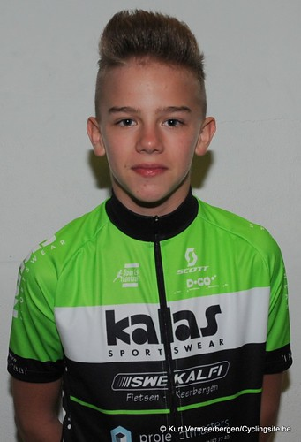 Kalas Cycling Team 99 (42)
