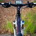 "Velectrix-Ascent-Electric-Mountain-Bike-419 • <a style=""font-size:0.8em;"" href=""http://www.flickr.com/photos/97921711@N04/16455678076/"" target=""_blank"">View on Flickr</a>"