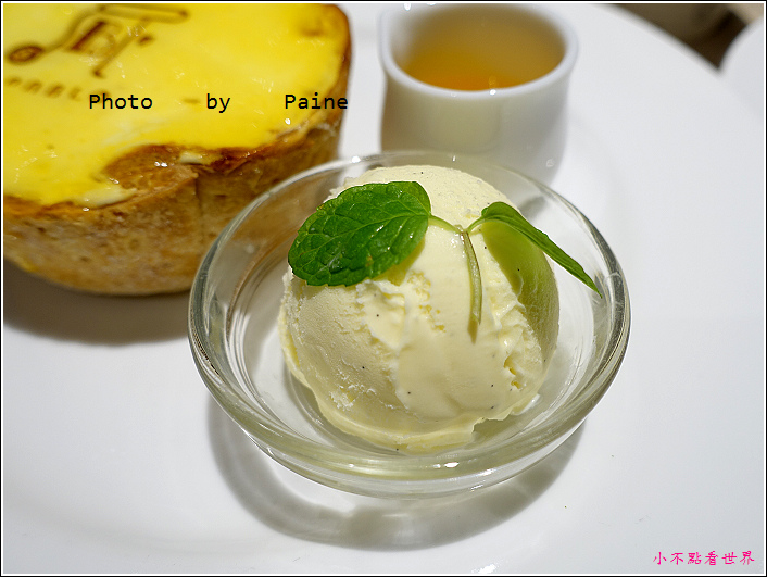 大阪PABLO (25).JPG