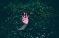 """Drowning in expectations ("""" Ajnagraphy """" (Jnos Csongor Kerekes)) Tags:"""