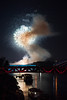 FireworkS (Filip Federowicz (filu)) Tags: urban evening fireworks availablelight sony handheld warsaw warszawa vistula wianki a900 ソニー ワルシャワ ゾナー ツァイス sonnar13518za zeiss135