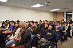 "WICS Week 8: Amazon Info Session 2/25/15 • <a style=""font-size:0.8em;"" href=""http://www.flickr.com/photos/88229021@N04/16486739738/"" target=""_blank"">View on Flickr</a>"
