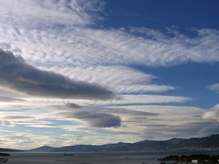 IMG_3273 (T.J. Jursky) Tags: sky clouds canon europe croatia split adriatic dalmatia spinut skyascanvas cloudsstormssunsetssunrises tonkojursky