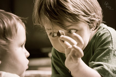 IMG_0417A (Gaby Fusco Fotografa) Tags: friends summer people baby love kids portraits canon children photography retrato nios 6d encuentros