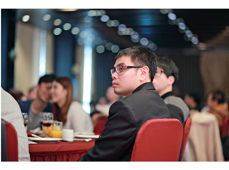 0125_Blog_101.jpg