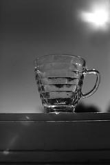 Glass Sun Water (Stefano-Bosso) Tags: blackandwhite italy sun reflection love water glass monochrome mono blackwhite italia noiretblanc beams blackwhitephotos