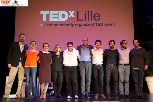 "TEDxLille 2015 Graine de Changement • <a style=""font-size:0.8em;"" href=""http://www.flickr.com/photos/119477527@N03/16514662568/"" target=""_blank"">View on Flickr</a>"