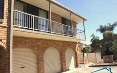 6/3 Angie Court, Mermaid Waters QLD