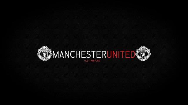 Man Utd Stadium Wallpapers Hd HD Pictures