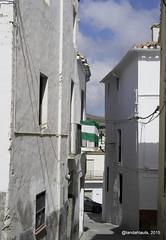 Alhama de Granada (Landahlauts) Tags: andaluca andalucia andalusia andalusien andalousie andalusie andaluz terremoto alhama andaluzia   elbao  alhamadegranada andaluzja  andaluzio      arbonaida     banderadeandalucia        conjuntohistoricoartistico  comarcadealhama  comarcadealhamadegranada  andalouzia andalusiya