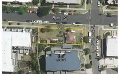 17 Lydbrook street, Westmead NSW