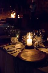 Botswanan Feast (wenzday01) Tags: travel night feast dinner nikon celebration candlelight botswana nikkor independenceday chobe kasane d7000 chobechilwero 35mmf18gafsdx nikond7000 sanctuaryretreats