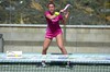 "victoria iglesias 19 final femenina copa andalucia 2015 • <a style=""font-size:0.8em;"" href=""http://www.flickr.com/photos/68728055@N04/16566109007/"" target=""_blank"">View on Flickr</a>"