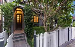 18 Grove Street, St Peters NSW