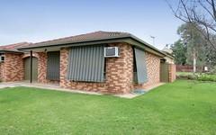 1/34 Ashmont Avenue, Ashmont NSW