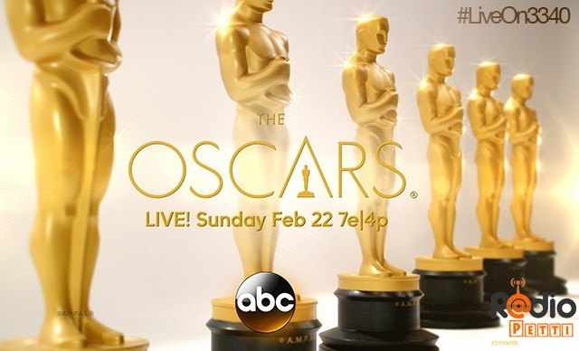 87TH ACADEMY AWARDS Live Stream : Watch Online Streaming Free