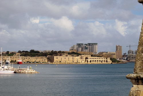 Malta (29)