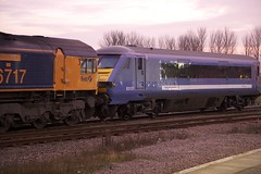 _MG_0289 (1) (TechnicalFault (formerly Coffee Lover)) Tags: dvt 82127 class82
