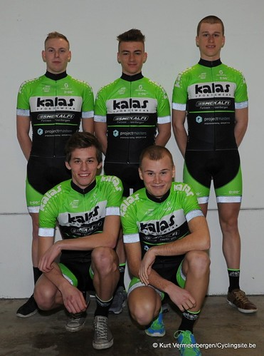 Kalas Cycling Team 99 (125)