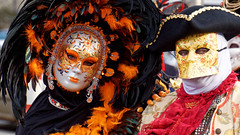 2015-02-21_14-47-12_ILCE-6000_5861_DxO (miguel.discart) Tags: brussels divers bruxelles carnaval visite 2015 ovs