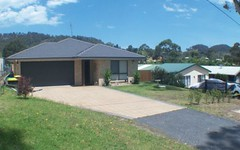 2 Eden St, Wolumla NSW