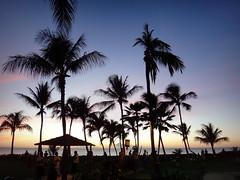 #Oahu #Hawaii #ParadiseCove #Luau #Sunset () Tags: ocean city friends sunset party vacation holiday water silhouette feast island hawaii paradise waikiki oahu lei insel palmtrees pacificocean luau   hawaiian honolulu isle rtw isla aloha vacanze mahalo roundtheworld makaha  paradisecove globetrotter le hawaiianparty hawaiianmusic northpacificocean kapolei  10days paradisecoveluau gatheringplace worldtraveler southoahu  windwardcoast thegatheringplace leewardcoast lau honokaihale    hawaii2011 09242011    o