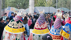 xela_1 (Henning Foto) Tags: xela quetzaltenango guatemalteco tradiciones guatemaltecas parquecentroamerica quetzalteco henningsac xelafotos