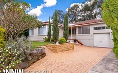 6 Arizona Place, North Rocks NSW