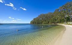 3 Randall Drive, Salamander Bay NSW