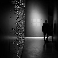 Muse des Confluences Lyon (OMM.photographie) Tags: blackandwhite bw france monochrome museum canon eos blackwhite lyon noiretblanc muse nb 5d canon5d confluence noirblanc canon5dmarkiii flickrunitedaward