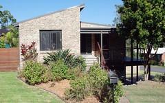 Address available on request, Whitebridge NSW