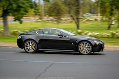 Aston Martin VantageS!! (benjamin.bastias) Tags: astonmartin vantage vantages astonmartinvantages