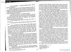 LivroMarcas_1819