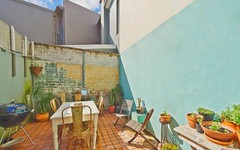 264 Devonshire Street, Surry Hills NSW