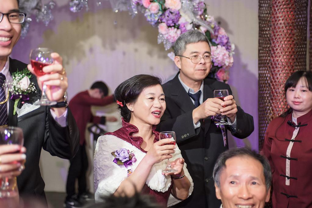台中大莊園婚攝0139