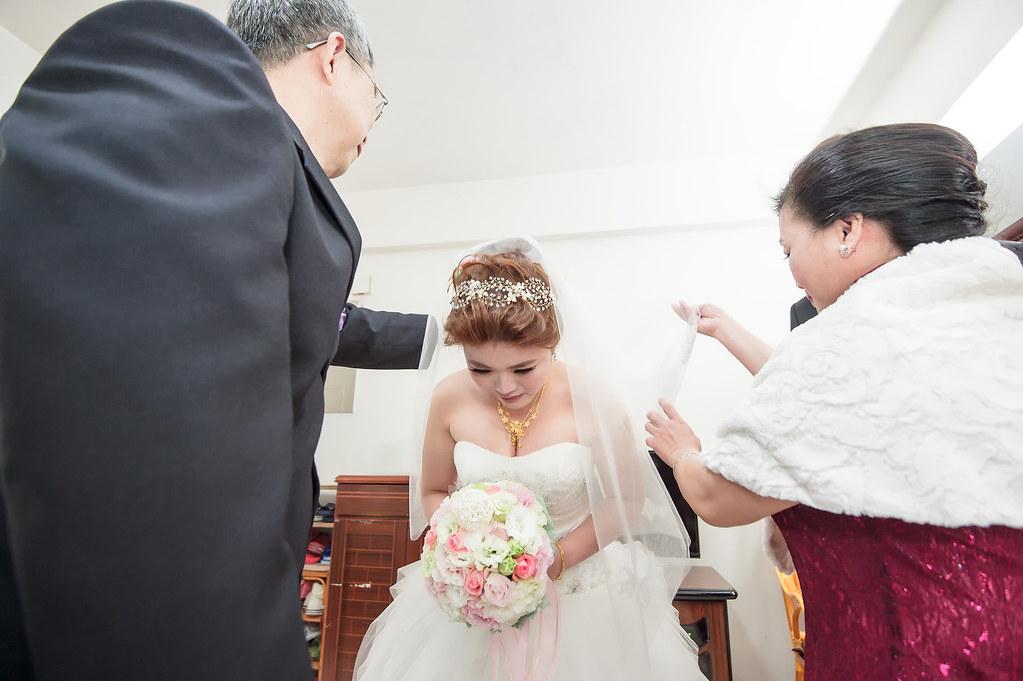 台中大莊園婚攝0050