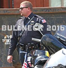 NPW '16 Sunday -- 363 (Bullneck) Tags: spring americana nationalpoliceweek cops police heroes macho toughguy federalcity washingtondc uniform biglug bullgoons motorcops motorcyclepolice breeches highandtight quapawtribalmarshals motorcyclecops sambrowne motorcycle harley gun