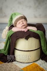 NEWBORN SKYLER (Royce Images Photography) Tags: newborn newbornskyler skyler skylerjuly162016 skylerweaver photosbymarcyjroyce photosbyroyceimagesphotography