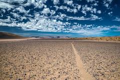 2996 (Liliya Kazil) Tags:     namibia africa travel nikon nikond610 tamron landscape sky clouds