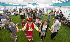 Bulgarian Society Devon at Exeter Respect 2016 (exeterrespect) Tags: england music love festival community peace respect livemusic performance culture diversity happiness pride celebration devon exeter multicultural newtown cultures eng belmontpark 2016 festi respectfestival exetercity exeterrespect exeterrespectfestival exeterdevon blackwhiteunite clivechilvers exeterrespect2016 bulgariansocietydevon