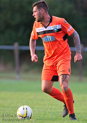 Winslow United v Aylesbury United 2016 (Mike Snell Photography) Tags: aylesburyunitedfc aylesburyunited winslowunitedfc winslowunited theducks aylesbury football soccer sport goal nonleaguefootball nonleague reececameron