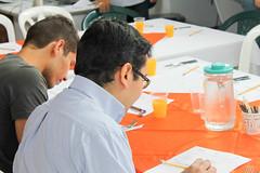 IMG_4362-1 (Amrica Latina y El Caribe) Tags: maz biofortificacin mazbiofortificado