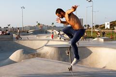 Skaters (Dex2be) Tags: haifa skaters
