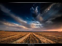 (Mojtaba Jahani) Tags: contrast landscape photography iran mojtabajahani