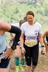 DSC06165_s (AndiP66) Tags: zermatt gornergrat marathon halfmarathon halbmarathon stniklaus riffelberg wallis valais schweiz switzerland lonzaag lonzabasel lonzavisp lonzamachtdichfit lonzamakesyoufit samstag saturday 2016 2juli2016 sony sonyalpha 77markii 77ii 77m2 a77ii alpha ilca77m2 slta77ii sony70400mm f456 sony70400mmf456gssmii sal70400g2 andreaspeters ch
